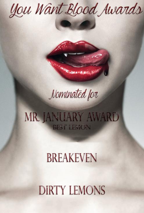 breakeven-dirty-lemons-mr-january-award1
