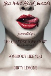somebody-like-you-dirty-lemons-the-greatest-love-story1