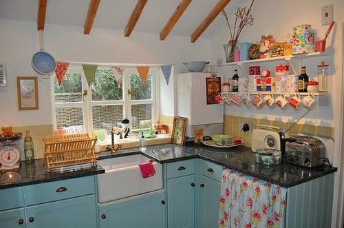 kitchen-design-style