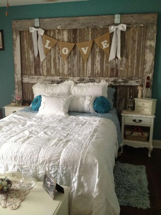 sweet-shabby-chic-bedroom-decor-ideas-21-554x738