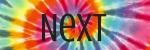 NMNext