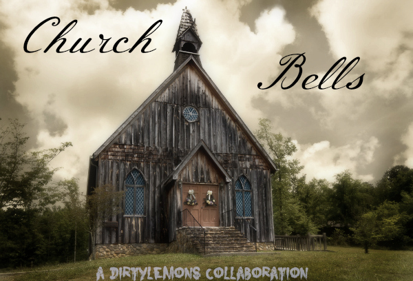 church-bells-banner